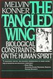 The Tangled Wing 9780805013276