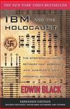 IBM and the Holocaust, Edwin Black, 0914153277