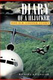 Diary of a Hijacker, Richard Kavanaugh, 1468563270
