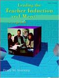 Leading the Teacher Induction and Mentoring Program, Sweeny, Barry W., 1575173271