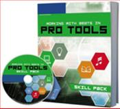 Working with Beats in Pro Tools : Skill Pack, Hagerman, Andrew, 1598633279