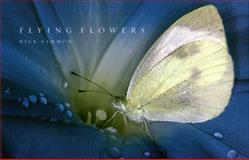 Flying Flowers, , 1932183272