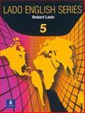 Lado English Series, Robert Lado, 013522327X