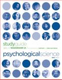 Psychological Science 9780393933277