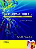 Biopharmaceuticals 9780470843277