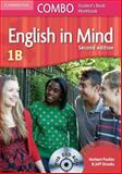English in Mind, Herbert Puchta and Jeff Stranks, 0521183278