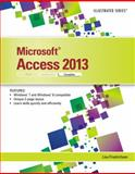 Microsoft® Access® 2013 1st Edition