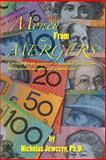 Money from Mergers, Nicholas Jewczyn, 1491843276