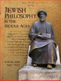 Jewish Philosophy in the Middle Ages, Raphael Jospe, 193484327X
