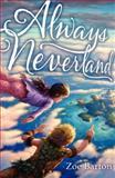 Always Neverland, Zoe Barton, 0061963275