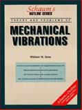 Mechanical Vibrations 9780070563278