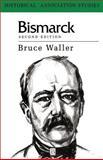 Bismarck, Waller, Bruce, 0631203273