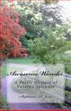 Awesome Wonder, Stephanie Josie, 1494803275
