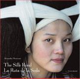 Silk Road/La Ruta de la Seda 9783899853278
