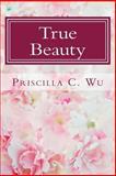 True Beauty, Priscilla Wu, 1500653276