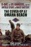 The Cover-Up at Omaha Beach, Gary Sterne, 1629143278