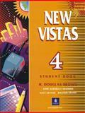 New Vistas 9780139083280