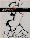 Ley and Foro, Yessica Guardiola Marrero, 1456543288