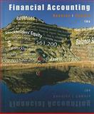 Financial Accounting, Needles, Belverd E., Jr. and Powers, Marian, 0547193289