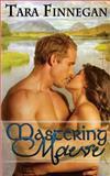 Mastering Maeve, Tara Finnegan, 1493543288