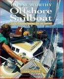 Seaworthy Offshore Sailboat, Vigor, John, 0071343288