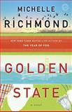 Golden State, Michelle Richmond, 0385343280