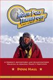 North Pole Tenderfoot, Doug Hall, 1578603285