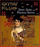 Gustav Klimt, Angela Wenzel, 3791323288