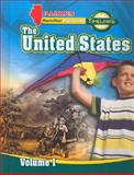 The United States, Macmillan/McGraw-Hill, 0021523282