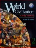 World Civilization 9780939693283