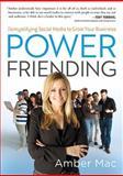 Power Friending, Amber Mac, 1591843286