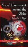 Sexual Harassment around the Globe, , 1608763285
