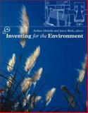 Inventing for the Environment, , 0262633280