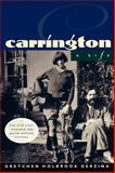 Carrington 9780393313284