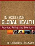 Introducing Global Health