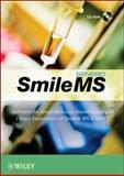 SmileMS - Small Molecule Identification Software for Tandem Mass Spectrometry, Geneva Bioinformatics, 1118083288