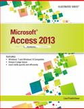 Microsoft® Access® 2013, Introductory