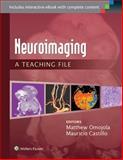 Neuroimaging, Omojola and Castillo, Mauricio, 1451173288