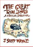The Great Rim Job, J. Wayne, 1477533281