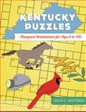 Kentucky Puzzles, Evelyn B. Christensen, 1626193282