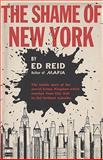 The Shame of New York, Ed Reid, 4871873285