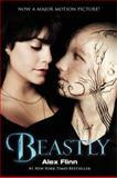 Beastly, Alex Flinn, 0061963283
