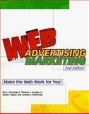 Web Advertising and Marketing, Kuegler, Tom and Dowling, Paul, 0761513280