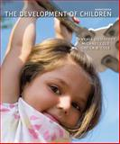 The Development of Children 7th Edition