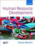 Human Resource Development, Mankin, David, 0199283281