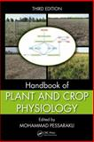 Handbook of Plant and Crop Physiology, Third Edition, , 1466553286
