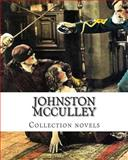 Johnston Mcculley, Collection Novels, Johnston McCulley, 1500653284