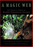 A Magic Web, Egbert G. Leigh and Christian Ziegler, 0195143280