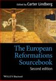 The European Reformations Sourcebook, , 0470673281
