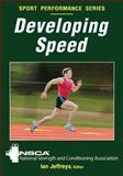 Developing Speed, , 0736083286
